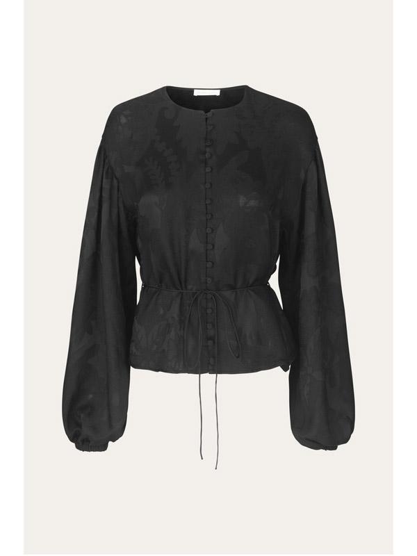 stine-goya-sahara-black-lace-top