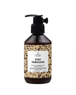 the-gift-label-stay-fabulous-hand-lotion