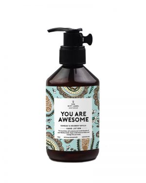the-gift-label-you-are-awesome-hand-lotion