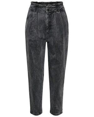 Gestuz-Aviline-Jeans
