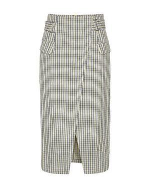 Gestuz-Eliona-Skirt