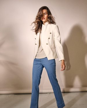 MM-Farrah-Sky-Jeans