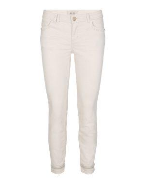 MM-Sumner-Jeans-Ecru