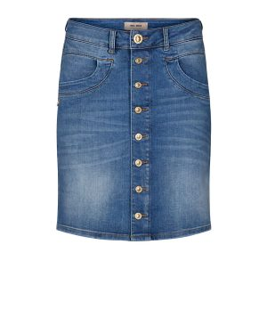 Mos-Mosh-Vicky-Decor-Denim-Skirt3