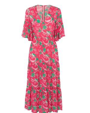 PP-Alice-Glorious-Dress