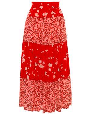 PP-Florrie-Skirt