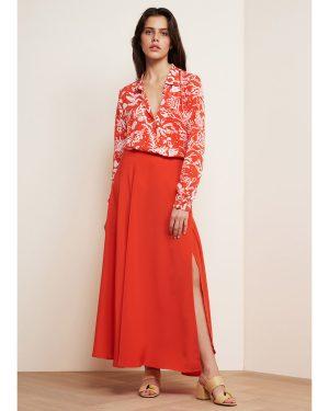 fabienne-chapot-bobo-lou-coral-skirt-4