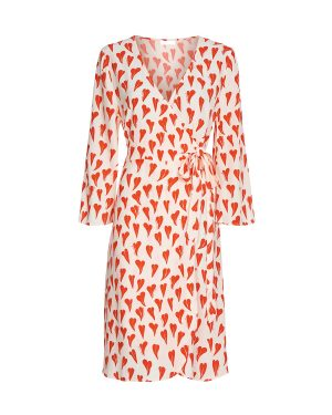 fabienne-chapot-winni-cool-coral-dress-1