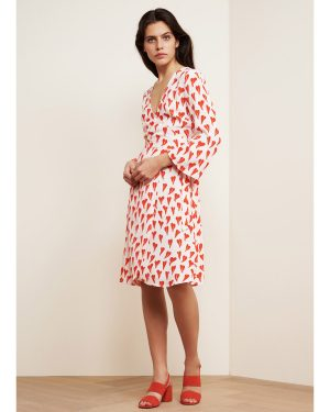fabienne-chapot-winni-cool-coral-dress-2