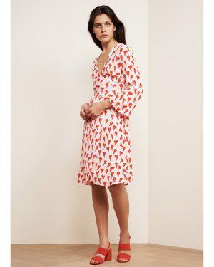 fabienne-chapot-winni-cool-coral-dress-2
