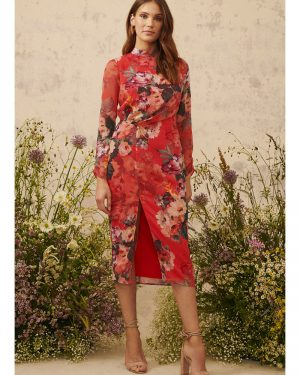 hope-ivy-meava-red-dress-1