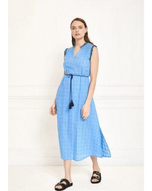 mkt-studio-ricita-blue-dress-1