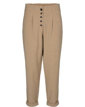 mos-mosh-nolan-linen-safari-trousers