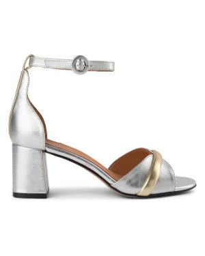 STB-Wave-Metallic-Sandal