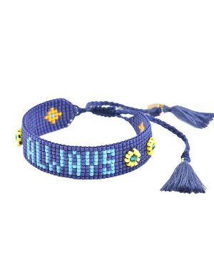 Mishky-Always-Bracelet