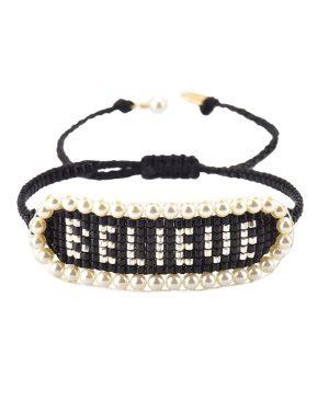 Mishky-Believe-Bracelet
