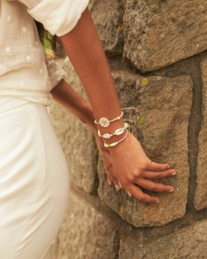 Mishky-Shoreside-Bracelet2
