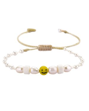 Mishky-Smiley-Bracelet