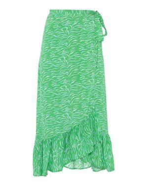 Primrose-Park-Simi-Skirt