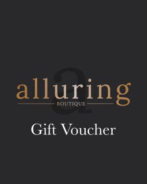 alluring-gift-voucher