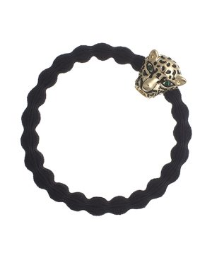 byeloise-black-jaguar-gold