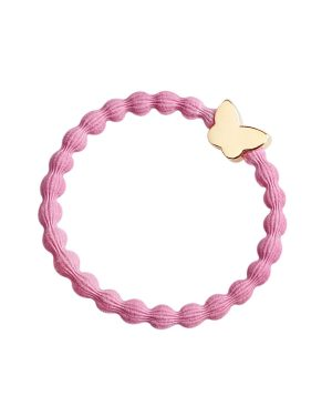 byeloise-bling-butterfly-pink-gold