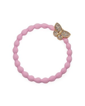 byeloise-bling-butterfly-soft-pink-gold