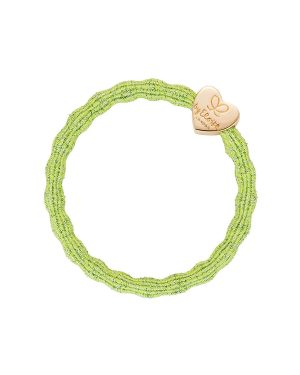 byeloise-gold-heart-green
