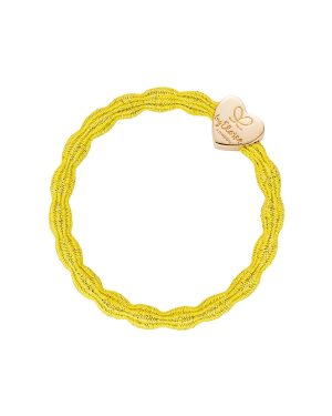 byeloise-gold-heart-yellow