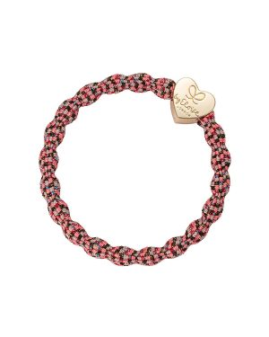byeloise-metallic-gold-heart-berries