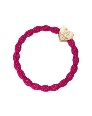 byeloise-metallic-gold-heart-hot-pink