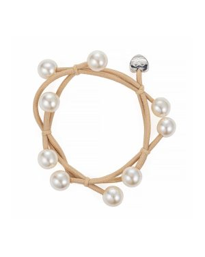 byeloise-pearl-cluster-sand