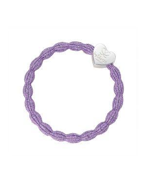 byeloise-silver-heart-lilac