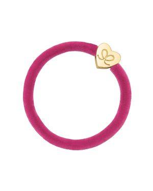 byeloise-velvet-gold-heart-pink