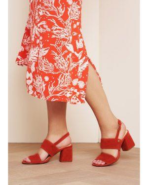 fabienne-chapot-cool-coral-belle-sandal-2