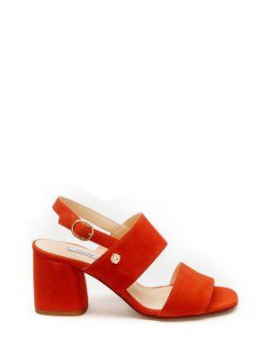fabienne-chapot-cool-coral-belle-sandal