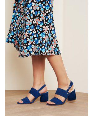 fabienne-chapot-denim-blue-belle-sandal-2