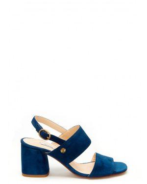 fabienne-chapot-denim-blue-belle-sandal