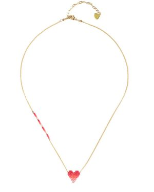 ky-Red-Heart-Necklace