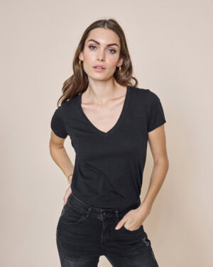 MM-Arden-V-Neck-Black