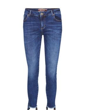 MM-Sumner-Step-Jeans