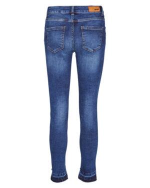 MM-Sumner-Step-Jeans3