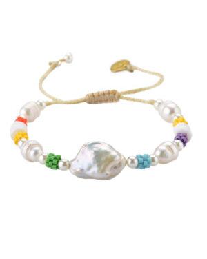 Mishky-Mallorca-Bracelet