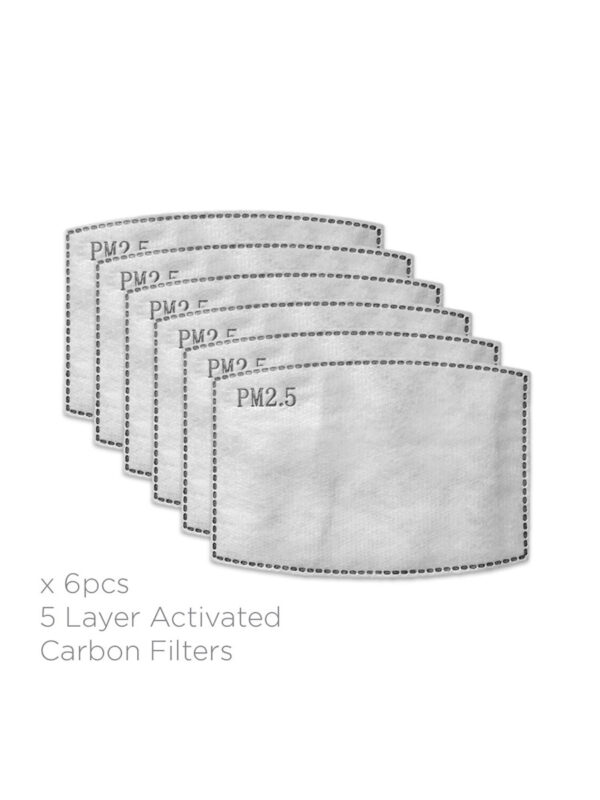 breathe-protect-mask-filters-2
