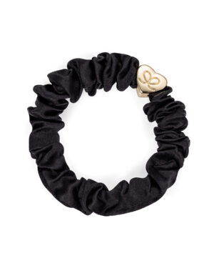 by-eloise-black-scrunchie