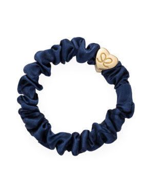 by-eloise-navy-scrunchie