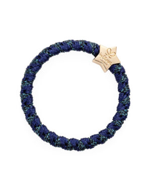 by-eloise-navy-shimmer-woven