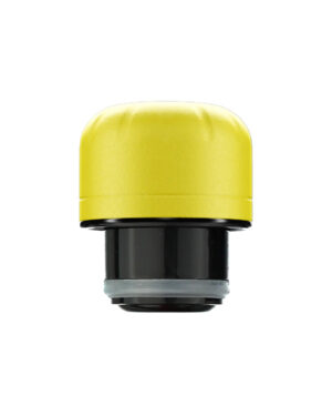 chillys-bottle-lid-neon-yellow