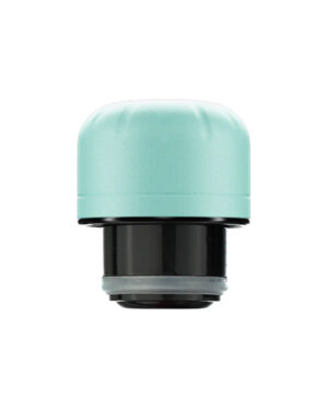 chillys-bottle-lid-pastel-green