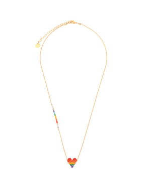mishky-heartsy-necklace